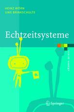 Echtzeitsysteme