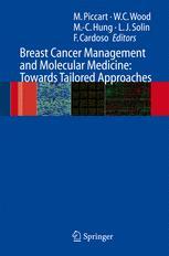 Breast Cancer and Molecular Medicine
