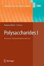 Polysaccharides I