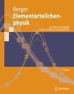 Elementarteilchenphysik