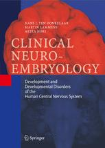 Clinical Neuroembryology