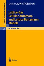 Lattice Gas Cellular Automata and Lattice Boltzmann Models