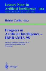 Progress in Artificial Intelligence — IBERAMIA 98