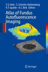 Atlas of Fundus Autofluorscence Imaging