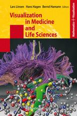 Visualization in Medicine and Life Sciences