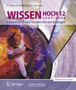 WISSEN HOCH 12