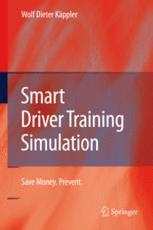 Smart Driver Training Simulation