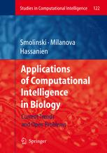 Applications of Computational Intelligence in Biology