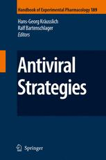 Antiviral Strategies