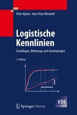 Logistische Kennlinien