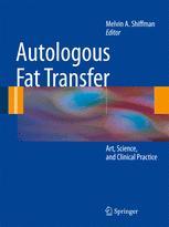 Autologous Fat Transfer