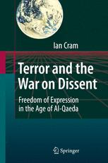 Terror and the War on Dissent