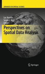 Perspectives on Spatial Data Analysis