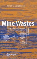 Mine Wastes