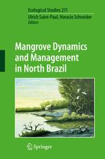 Mangrove Dynamics and Management in North Brazil