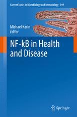 NF-kB in Health and Disease