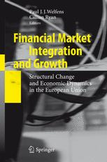 Financial Market Integration and Growth