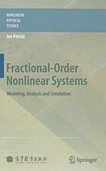 Fractional-Order Nonlinear Systems