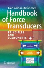 Handbook of Force Transducers