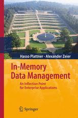 In-Memory Data Management