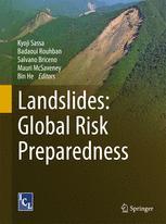 Landslides: Global Risk Preparedness