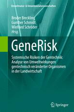 GeneRisk