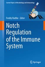 Notch Regulation of the Immune System