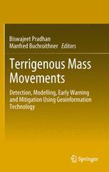 Terrigenous Mass Movements