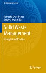 biomedical waste management research papers