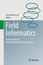 Field Informatics