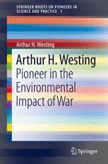 Arthur H. Westing