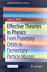 Effective Theories in Physics