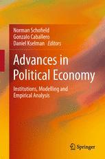 Advances in Political Economy
