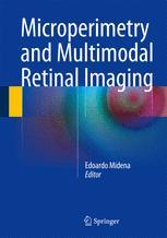 Microperimetry and Multimodal Retinal Imaging