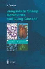 Jaagsiekte Sheep Retrovirus and Lung Cancer
