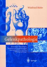 Gelenkpathologie