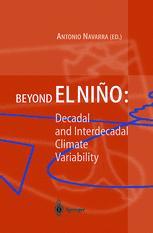 Beyond El Niño