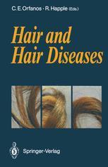 Hair and Hair Diseases