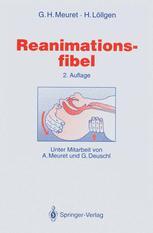 Reanimationsfibel