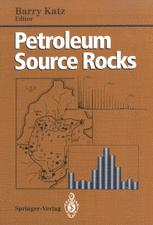 Petroleum Source Rocks