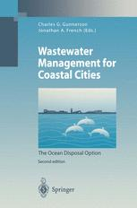 Wastewater Management for Coastal Cities