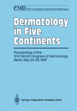 Dermatology in Five Continents