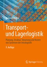 Transport- und Lagerlogistik