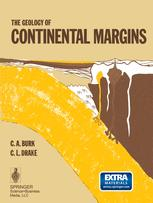 continental margins essay Tag: which one of the following is not part of the continental margin is a major dissolved volatile constituent in both magmas and volcanic gasses.