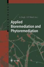 thesis on biodegradation of pesticides
