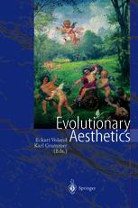 Evolutionary Aesthetics
