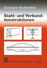 Stahl- und Verbundkonstruktionen