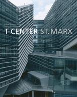 T-Center St. Marx