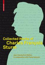 Collected Works of Charles François Sturm