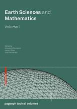 Earth Sciences and Mathematics